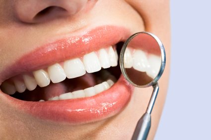 Five Ways to Whiten Your Teeth Naturally, Holbrook